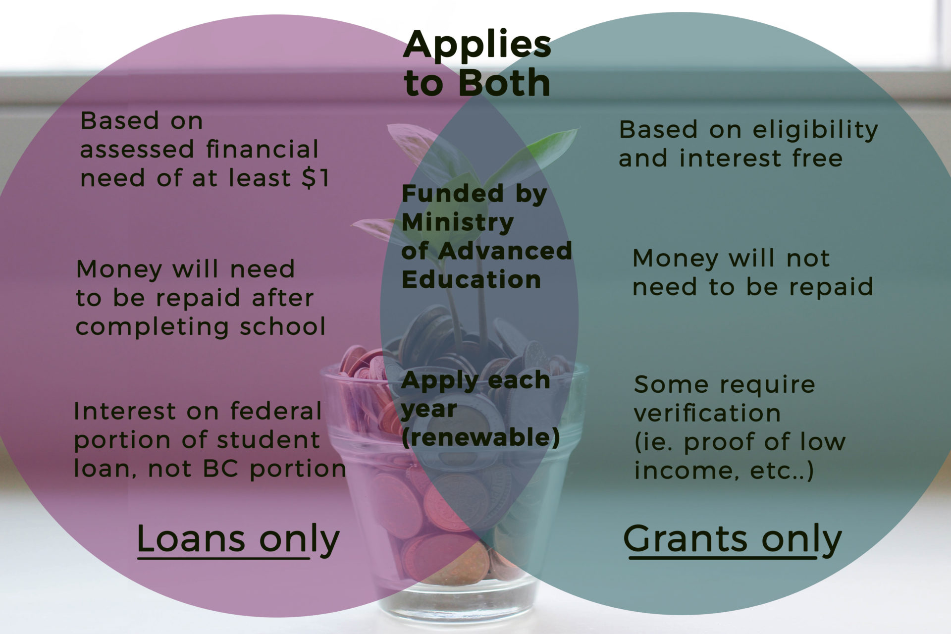 https://ace-bc.ca/app/uploads/2020/05/financial_aid_planning_grants_and_loans_ACE-BC.jpg