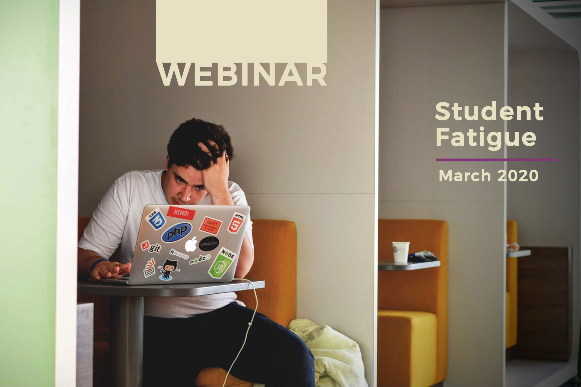 https://ace-bc.ca/app/uploads/2020/05/student_fatigue_webinar_ACE-BC_.jpg